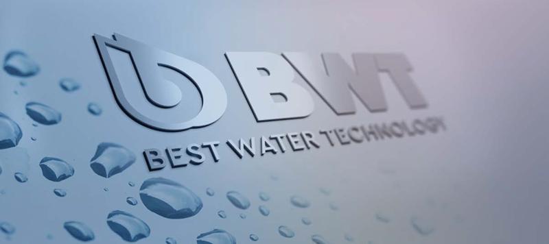 BWT expert traitement eau