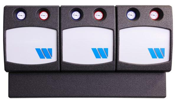 flowbox watts hydraulique circuit chauffage