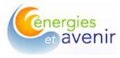 logo Energie Avenir
