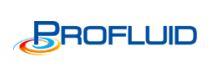logo Profluid