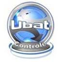 logo_ubat