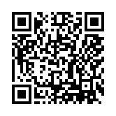 QR code HYTOOLS