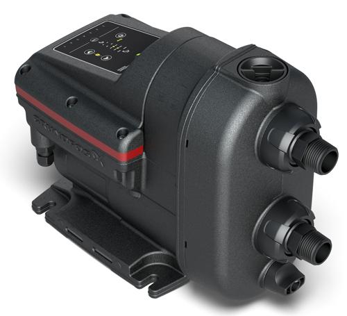 Surpresseur Compact  Pression DEau Constante Scala