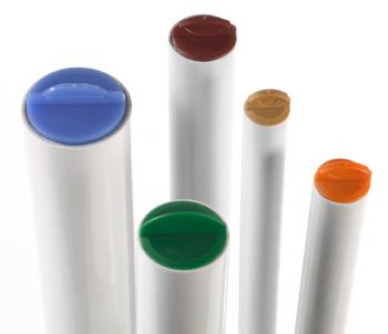 tube uni pipe uponor
