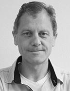 Didier Zahm
