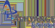 Logo ALHYANGE ACOUSTIQUE