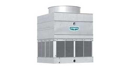 aerorefrigerant
