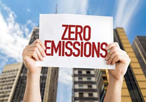 bilan carbone diagnostic