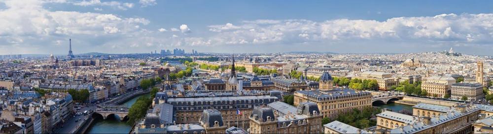 Agence Parisienne Climat ACP trophées CoachCopro