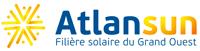 Atlansun logo