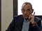 4 webinars Cegibat : chaufferie, ICPE, autoconsommation, prix des énergies