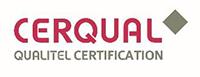 cerqual logo