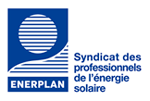 enerplan logo