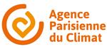 Logo Agence Parisienne Climat APC