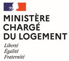 Ministère transition écologique