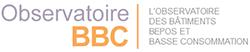 Logo observatoire BBC