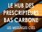 Le hub des prescripteurs bas carbone