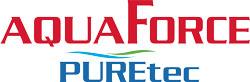 AquaForce PUREtec