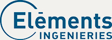 Logo Elements ingenierie
