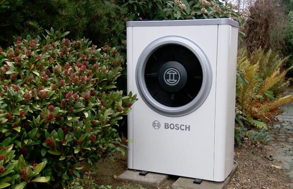 pompe chaleur compress 6000 aw a en epp. Black Bedroom Furniture Sets. Home Design Ideas