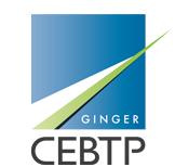 Logo CEBTP