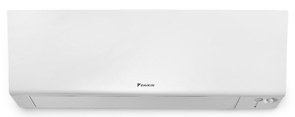 pompe chaleur Daikin Perfera FTXM-R