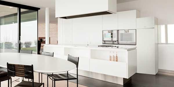 pompe chaleur avec ecs int gr e gamme all in one. Black Bedroom Furniture Sets. Home Design Ideas