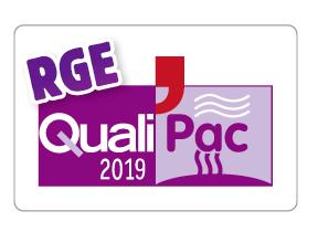 QualiPAC logo 2019