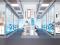 Qualité d'air dans les espaces de bureaux et polluants émergents – projet POEME