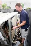 Point sur les réglementations relatives aux fluides frigorigènes