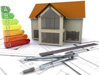 Performance énergétique et garanties légales