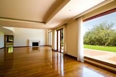 Les installations d'éclairage : règles et méthodes