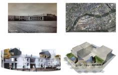 Les résultats d'une rénovation « responsable » : BBC/2 !