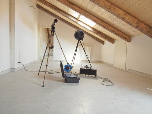 L'attestation acoustique en résidentiel neuf : objectifs