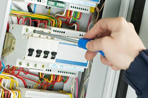 Diagnostics sécurité gaz et sécurité électricité