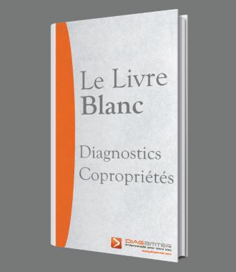 Livre Blanc Diagamter