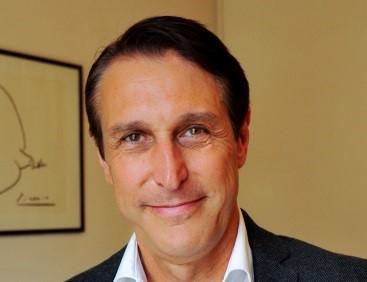 Philippe Nunes, Directeur de l'événement