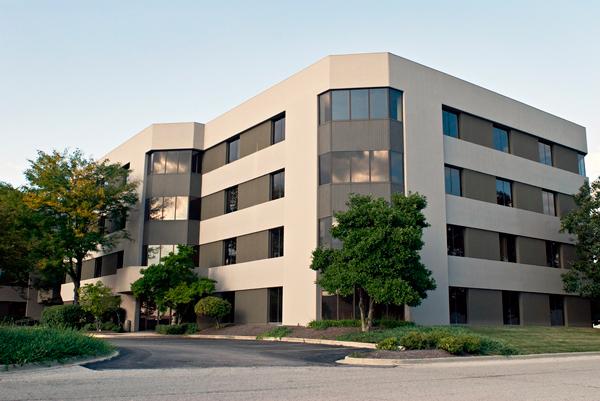 bâtiments supérieur à 1000 m²