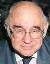 Réglementation 2012 : Roger Cadiergues recadre !