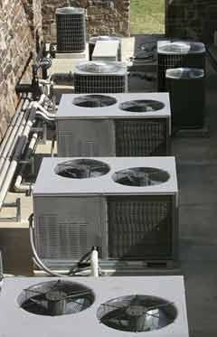 Fluides frigorigènes, ce que change le décret du 13 avril 2011