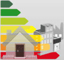 Contrat de Performance Energétique : point et exemples concrets