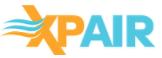 XPair