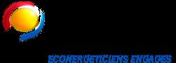 logo NEPSEN