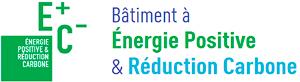 Bâtiment Energie Carbone