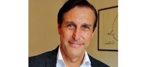 Philippe Nunes