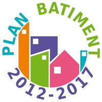 plan batiment 2012 2017