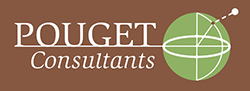 Logo Pouget BET