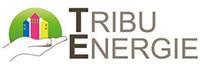 Tribu Energie