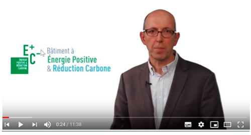 Vidéos pédagogiques et pratiques CSTB