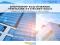 Nouvel E-Book : Dispositif Eco Energie Tertiaire et décret BACS